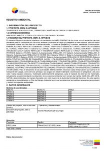 3. REGISTRO AMBIENTAL MRG_pages-to-jpg-0001