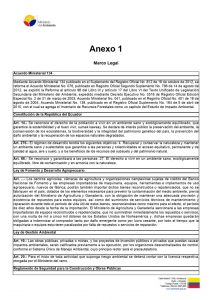 3. REGISTRO AMBIENTAL MRG_pages-to-jpg-0010