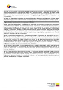 3. REGISTRO AMBIENTAL MRG_pages-to-jpg-0011
