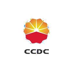 CCDC-logo-1