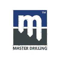 Master-Drilling-logo