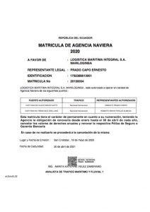 MatAgenciaNaviera MARILOGINSA-signed (1) (1)
