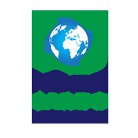 PCN-logo
