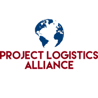 Project Logistics Alliance-1