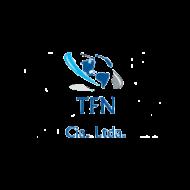 TFN-logo-e1578003575393