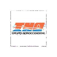 TNO-logo-1