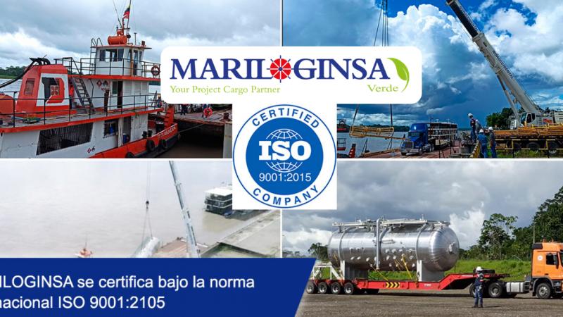 certificamos-calidad-iso-9001-2015